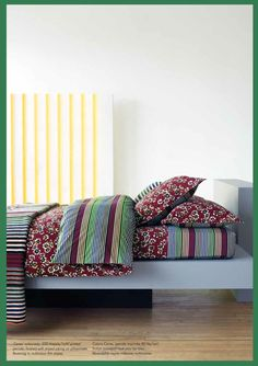 LOVE new KENZO home collection...