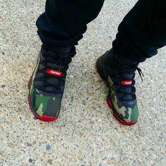 Air Run Jordan shoes Sneakers Fashion, Fashion Shoes, Shoes Sneakers, Jordan Swag, Custom Jordans, Jordan Shoes Girls, Curvy Petite Fashion, Lit Shoes, Fresh Shoes