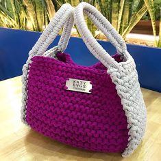 Crochet Bib, Crochet Clutch, Crochet Handbags, Crochet Purses, Crotchet Bags, Knitted Bags, Yarn Bag, Knit Shoes, Macrame Bag