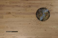 STILE - Pavimenti in legno