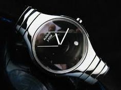 Watchcartz review Rado Watch Shining