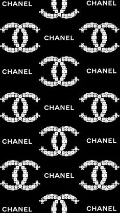 Iphone Wallpaper Fashion, Louis Vuitton Iphone Wallpaper, Glitter Phone Wallpaper, Chanel Wallpapers, Iphone Wallpaper Vsco, Iphone Wallpaper Tumblr Aesthetic, Iphone Background Wallpaper, Tumblr Wallpaper, Pink Wallpaper