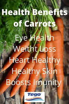Healthy Eyes, Healthy Foods, Healthy Recipes, Health Benefits Of Carrots, Diabetic Drinks, Reduce Blood Sugar, Low Blood Sugar Levels, Prevent Diabetes, Tea Blends