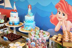 11 best kids birthday venues singapore images on pinterest