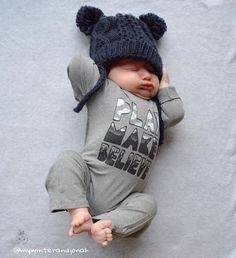 @mywinterandjonah by just.baby