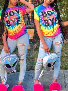 Outfits With Vans – Lady Dress Designs Swag Outfits For Girls, Cute Swag Outfits, Teenage Girl Outfits, Teen Fashion Outfits, Teenager Outfits, Dope Outfits, School Outfits, Preteen Fashion, Jeans Fashion