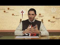 Os Símbolos de Nossa Senhora nas Sagradas Escrituras XI – Judite, Libertadora de Israel - YouTube