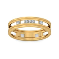Buy this mens ring now at jewels4u.in