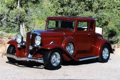 1932 STUDEBAKER DICTATOR CUSTOM 2 DOOR COUPE..Re-Pin brought to you by #Insuranceagents at #houseofInsurance in #Eugene