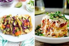 17 Meatless Slow Cooker Dinners That Are Actually Delicious