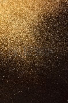 gold background                                                                                                                                                                                 More