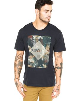 Rip Curl, T Shirt World, Only Play, Tuxedo, Cool T Shirts, Graphic Tees, Shirt Designs, Mens Fashion, Oasis