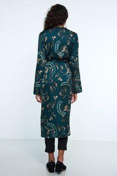 Erika kimono 399.00 SEK, Kimono - Gina Tricot