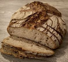 Bergisches Krüstchen - Brotartig - posted by www. Kefir Recipes, Vegan Recipes, Kefir Benefits, Ground Beef Keto Recipes, Summer Side Dishes, Midweek Meals, Lentil Curry, How To Make Salad, Sourdough Bread
