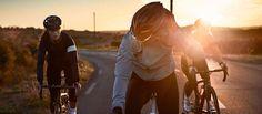 Women's 100 #roadbikewomen,roadbikeforbeginners,roadbikeaccessories,roadbikebianchi,roadbikecycling,roadbikemen,roadbiketraining,roadbikevintage,roadbikereviews,roadbikephotography,roadbikeart,roadbikehelmets,roadbikewheels,roadbikequotes,roadbikegear,cyclingbikewoman,cyclingbikebicycles,cyclingbikeindoor,cyclingbikemotivation Road Bike Accessories, Road Bike Women, Bicycle, Horses, Bike, Bicycle Kick, Bicycles, Horse