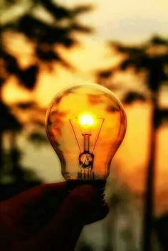 Hagase la luz