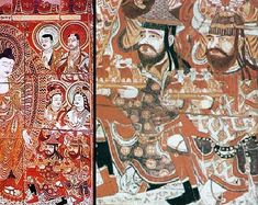 the importance of religion to the different dynasties in china In understanding chinese belief systems, it is important not to take terms at face value the word religion appreciating the complexity of chinese belief systesm is crucial to understanding the forces that helped shape china religion and world view in the shang and zhou dynasties.