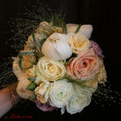 do peonies attract ants Ranunculus, Peonies, Bouquet, Pastel, Bridal, Nasa, Cake, Persian Buttercup, Bouquet Of Flowers