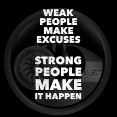 Secret of Strong People!🙈🙊🙉 #htns29 #healthtipsandservice #tipsoftheday #LifeLesson #fitnessmotivation #womenn #healthfacts #healthylife #fitness #exercise #healthalert #Mindfulness #noexcuse #fitnessmodel #fitnessjourney #fitnesslife #mentalhealth #fitnessgoals #fitnessmodels #fitnesscoach #fitnessfirst #fitnessbody #fitnessblogger #fitnessfreaks #fitnessworld #fitnessgoal #fitnessforlife #meditationyoga #meditation #mindfulnessexercises Health Facts, Health Tips, Fitness Goals, Fitness Motivation, Mindfulness Exercises, Care About You, Yoga Meditation, Life Lessons, Motivational Quotes