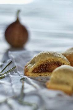 SaleQuBi: Un ingrediente per due: il fico