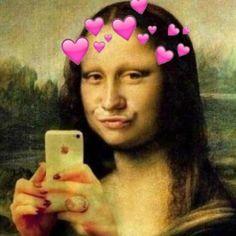 Моне Лиза в 21 веке Экс 4О🌚 [вас наебали #СОВМЕСТКА #Совма #сохры #ня #ищупарня #ищудевушку #юри #любовь #ос #тян #ищуПаРнЯ #Я #Пони #адопт ] Samsung, Beauty, Beleza