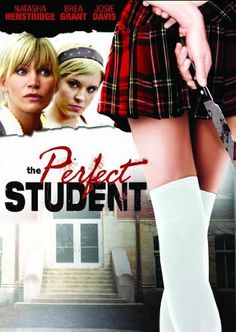 [VOIR-FILM]] Regarder Gratuitement The Perfect Student VFHD - Full Film. The Perfect Student Film complet vf, The Perfect Student Streaming Complet vostfr, The Perfect Student Film en entier Français Streaming VF Netflix Movies, Movies 2019, Popular Movies, Latest Movies, Romantic Comedy Movies, Audio Latino, Drama, Movies Now Playing, Movies To Watch Online