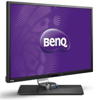 LCD monitor BenQ BL3200PT Flicker Free 32'', LED, VA, 4ms, 3000:1, 300cd/m2, 2560 x 1440, HDMI, DP, DVI