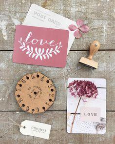 """411 mentions J'aime, 6 commentaires - C I N Q M A I (@cinqmai_shop) sur Instagram: """"LA VIE EN ROSE 🌸💕 #cinqmai #lavieenrose #love"""""""