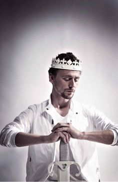 The Hollow Crown is BBC Two's ambitious collection of Shakespeare's history plays, comprising Richard II, Henry IV Parts 1 2, and Henry V