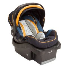 Safety 1st OnBoard Plus Infant Car Seat, Twist of Citrus Safety 1st http://www.amazon.com/dp/B00IP8A82E/ref=cm_sw_r_pi_dp_1Ym8tb0T23R1G