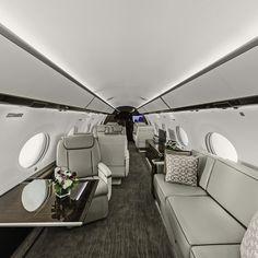 designing-interiors-gulfstreams-69-million-g6-private-jet-04.jpg