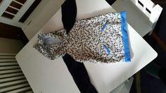 pulli für Kinder mit Kapuze Babys, Fashion, Cowl, Kids, Babies, Moda, Fashion Styles, Baby, Infants