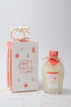 imagenes packaging botellas 5