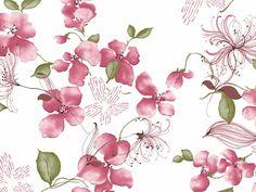Vintage Flower Wallpapers Desktop Background with High Definition 2560×1440 Vintage Flower Wallpapers Tumblr (34 Wallpapers) | Adorable Wallpapers