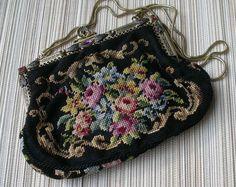 Thread crochet http://1.bp.blogspot.com/-a288QIcHJ4E/TanDJm4Ph3I/AAAAAAAAAoc/3EcVvAhnJGw/s1600/rn2a.jpg