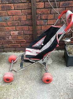 Baby Transport, Prams, Outdoor Power Equipment, Baby Strollers, Pram Sets, Baby Prams, Garden Tools, Strollers