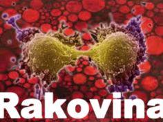 Vitamin B17, největší lež v dějinách léčby rakoviny