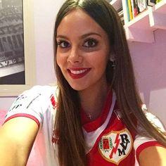 Cristina Pedroche   10+