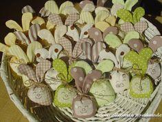 bunny sachets ninitell.p@gmail.com
