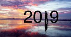 Happy New Year Quotes :New Year 2019 Nature Backgroun Image Hd Happy New Year Hd, Vintage Happy New Year, Happy New Year Photo, Happy New Year Images, Happy New Year Quotes, New Year Photos, Quotes About New Year, New Year Background Images, Background Pictures
