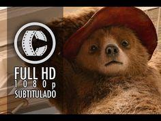 Paddington 2 - Official Trailer #1 [HD] - Subtitulado por Cinescondite