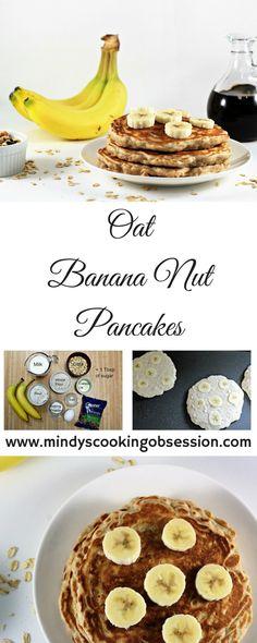Banana recipes healthy easy fish recipes