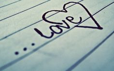 Cute Things to Do for Your Boyfriend Heart Wallpaper, Love Wallpaper, Couple Wallpaper, Love Images, Love Pictures, Cute Love Couple, Just Love, Things To Do With Your Boyfriend, Love Letters To Your Boyfriend