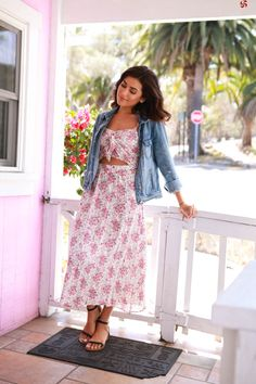 catalina, sazan, outfits, how-to style, affordable finds, floral dress, summer, style, what to wear, what is fashion, sazan hendrix, asos, lovers and friends, los angeles, hair ideas, beauty, catalina island, things to do