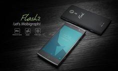 It is becoming increasingly hard to keep tabs on Alcatel with its ongoing policy of mass-announcing carrier-tailored phones and constantly ... Read More