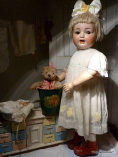 Dolls Kontor