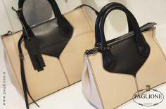 #Bag #Borse #GianniChiarini #MadeInItaly #FashionStyle http://www.paglione.it/it/2-home#/produttore-gianni_chiarini/price-32-660