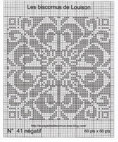 BISCORNU, ALFILETEROS, GUARDATIJERAS, ....A PUNO DE CRUZ | Aprender manualidades es facilisimo.com Celtic Cross Stitch, Biscornu Cross Stitch, Cross Stitch Cards, Cross Stitch Borders, Cross Stitch Designs, Cross Stitching, Cross Stitch Patterns, Folk Embroidery, Cross Stitch Embroidery