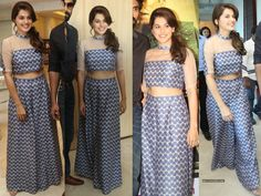taapsee-payal-singhal-baby-promotions-hyderabad
