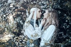 bella_kotak_fairytale-fashion-fantasy-photography-tolkien-lord-of-the-rings-inspired-shotover-oxford-5.jpg